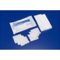 Curity Heavy Drainage Pack - Each
