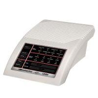 Marpac Marsona DS-1288A Sound Therapy Machine - EMPTY DATA FOR SKU