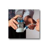 Original People Feeder  - An alternative to syringe feeding - Each