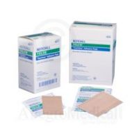 """Telfa Ouchless Nonadherent Dressing Pads - 2"""" x 3"""" Each"""