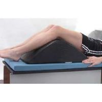 Deluxe Knee Bolster/Lumbar Positioner - Each