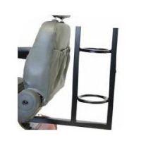 Shoprider Metal Oxygen Tank Holder - Each
