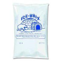 ICE-BRIX Refrigerant Packs - Reusable Ice Packs