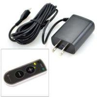 Comfort Audio Duett New Personal Listener AC Adapter - Comfort Audio Duett New Personal Listener AC Adapter