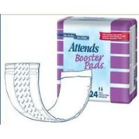 """Attends Booster Pad - 3.75"""" x 11.5"""""""