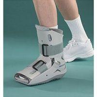 Aircast SP Walker - Short Pneumatic Walking Brace