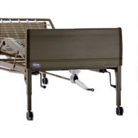 Invacare Manual Homecare Bed - Each