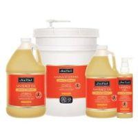 Bon Vital Muscle Therapy Oil - Gallon