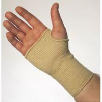 Slip-on Wrist Compression