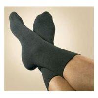 SmartKnit X-Static Sock