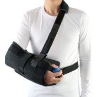 Shoulder Abduction Sling