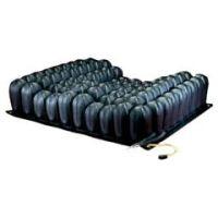 "Roho Enhancer Cushion 18"" x 16"""