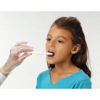 NUK Trainer Toothbrush Set - Each