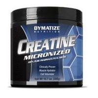 Creatine Monohydrate - Each