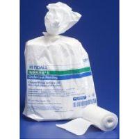 "WEBRIL II 100% Cotton Undercast Padding - 4"" x 4 Yds"