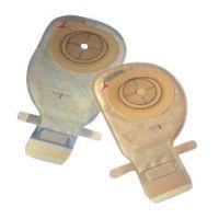 Assura EasiClose 1-Piece Drainable Maxi Ostomy Bag- Opaque