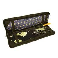 Travel Tie Case  - Each