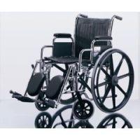 Excel 2000 Wheelchair