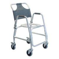 Lumex Shower Transport Chair