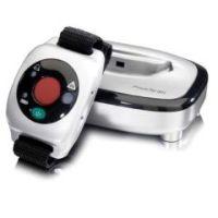 Amplicom PowerTel 601 Wrist Shaker - Amplicom PowerTel 601 Wrist Shaker