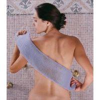 Supracor Stimulite Body Scrubber