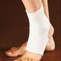 NYOrtho  Slip-On Ankle Support