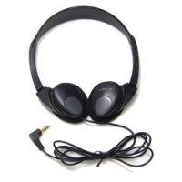 Comfort Audio Duett Headphones - Comfort Audio Duett Headphones