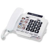 ClearSounds CSC500 Amplified Spirit Phone - ClearSounds CSC500 Amplified Spirit Phone