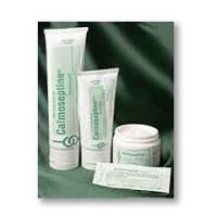 Calmoseptine Ointment - 3.5 gm Foilpac - Box of 144