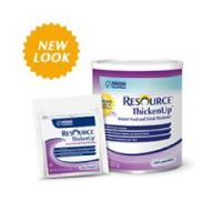 RESOURCE® THICKENUP®