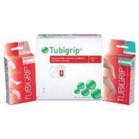Tubigrip Cotton Tubular Bandage
