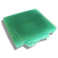 EquaGel Adjustable Protector Cushion