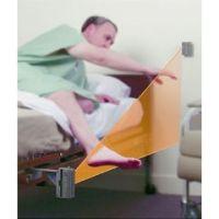 Motion Detection Bed Alarm - System 3