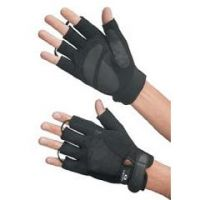 Hatch LiquiCell ShearStop™ Gloves Wheelchair Gloves