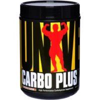 Dietary Supplement, High-Performance And Endurance, Natural Flavor - 2.2 lb (1000 g) - Each