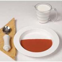Ergo Plate or  Mug