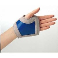 Adult Wheelchair Pushing Cuffs - Wheelchair Pushing Gloves