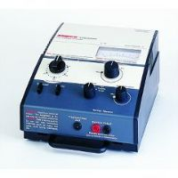 MS324 Dual Channel Low Volt Stimulator