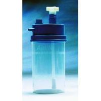 AirLife Empty Humidifier 370ml - Each