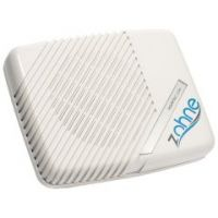 Marpac ZohneTravel Sound Therapy Machine - EMPTY DATA FOR SKU