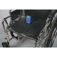"""TR2 Sling Seat Wheelchair Alarm Systems - 16"""""""