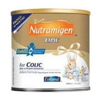 Nutramigen Products - Powder, 14.1-Oz. Can.