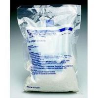 """Ready-to-Use Pressure Activated Ice Pack - 5"""" x 7-1/2"""""""