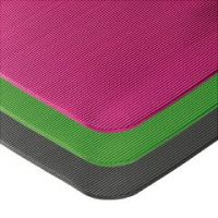 Airex Exercise Mat - Fitline 180