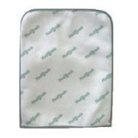 MediBeads King Size Cover - Each