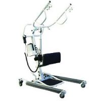 Lumex  Sit-To-Stand Battery Lift