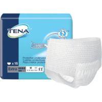 TENA - Extra Absorbency Protective Underwear - Bags