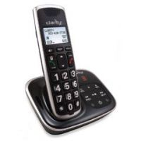 Clarity BT914 Amplified Bluetooth Phone - Each
