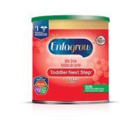 Enfagrow® Toddler Next Step® - Vanilla 24 oz. Can