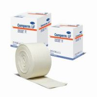 Comperm Tubular Light Compression Bandage
